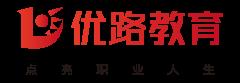 北京环球优路教育科技股份有限公司