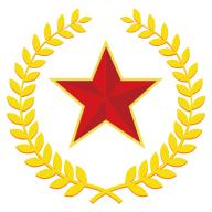 福建福州市仓山区退役军人服务中心招聘公告